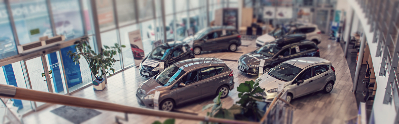 polmotors stacja dealerska topdealer